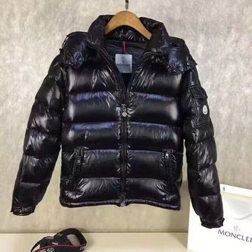 844458588 Best Moncler Down Jacket Products on Wanelo