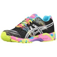 ASICS® Gel - Noosa Tri 8 - Women's at Lady Foot Locker