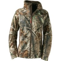 Cabela's: Cabela's OutfitHer™ Soft-Shell Jacket
