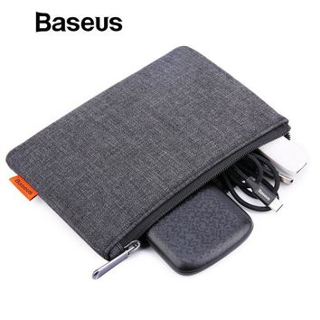 Portable Mobile Phone Bag