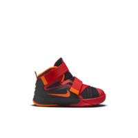 Nike LeBron Soldier 9  Infant/Toddler Kids' Shoe