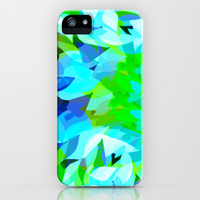 BHANGA iPhone & iPod Case by Chrisb Marquez