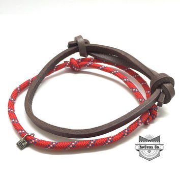 American Eagle Outfitters Bracelets