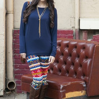 Ultimate Leggings Tunic
