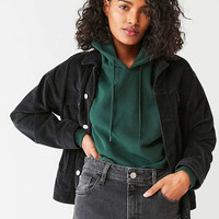Out From Under Cropped Hoodie Sweatshirt - Google Search