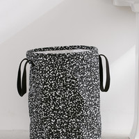 Static Print Laundry Bag   Urban Outfitters