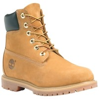 Timberland - Footwear - Boots