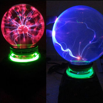 Christmas gifts electronic magic ball