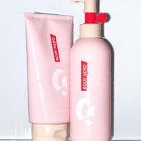 Body Hero Duo - Glossier