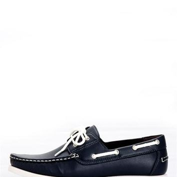 Amali Abaco Boat Shoes - Summer Shops Clearance: Men's Shoes Starting At $12 - Modnique.com