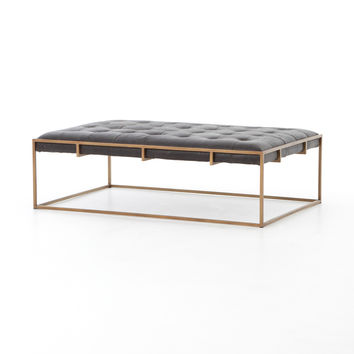 SOREN COFFEE TABLE - SMALL