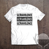 ultraviolence tshirt-lana del rey tshirt-unisex tshirt-lana del rey tshirt-lana del rey tshirt-ultraviolence-born to die-young and beautiful