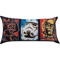 Star Wars Body Pillow - Walmart.com