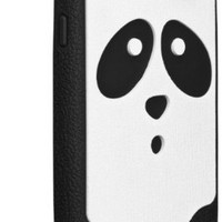 Case-Mate CM021220 Xing Creature Panda Bear Design Case for Samsung Galaxy S III - 1 Pack - Retail Packaging - Panda Bear (Black and White)