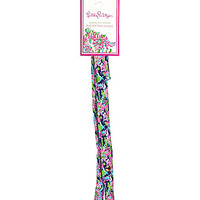 Lilly Pulitzer Sunglasses Strap Trippin & Sippin