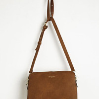 Nice Things Boho Night Market Maven Bag