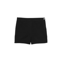 Britt shorts | View All | Monki.com