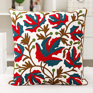 Home Decor Pillow Cover 45 x 45 cm = 4798402436