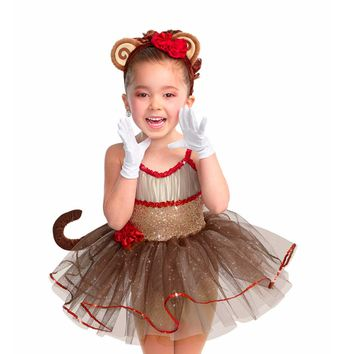 Simply Sweet | Tutu Cute® | Costumes
