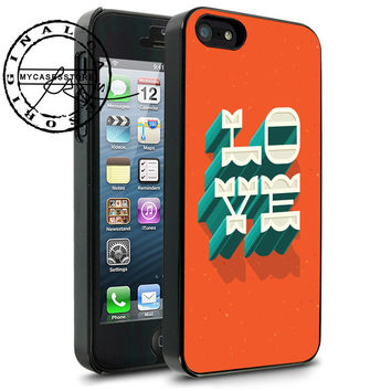 Love Typography iPhone 4s iPhone 5 iPhone 5s iPhone 6 case, Samsung s3 Samsung s4 Samsung s5 note 3 note 4 case, Htc One Case