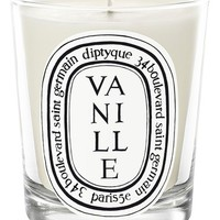 diptyque 'Vanille' Scented Candle | Nordstrom