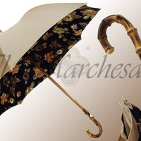 Marchesato Floreal Umbrella