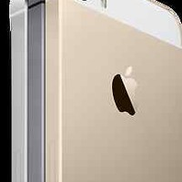 Apple iPhone 5S 16GB (Latest Model)  AT&T **PRE ORDER** ANY COLOR
