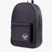 Herschel Supply Co. / Daypack