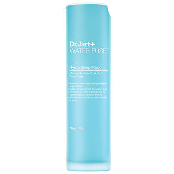 Water Fuse Hydro Sleep Mask - Dr. Jart+ | Sephora