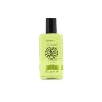 West Indian Lime Hair & Body Wash 300ml/10.1oz