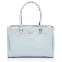 Mary Jane Laptop Bag (15) - Forever New