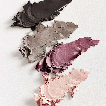 Milk Makeup Eyeshadow Quad - Urban Outfitters