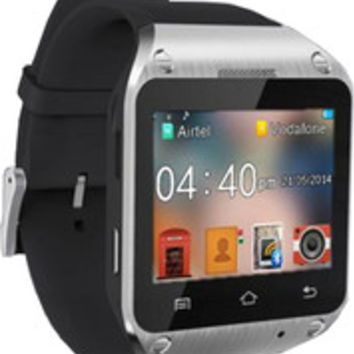 prices motorola moto 360 smartwatch price in india App Store
