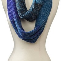 Jessica Simpson Women's Degrade Infinity Scarf