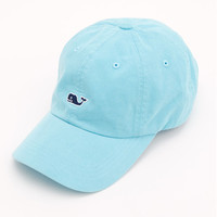 Vineyard Vines - Salt Wash Twill Hat