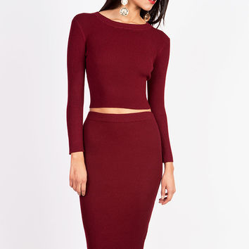 Captivate Two Piece