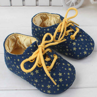 Hot sale First Walkers Girls Baby Shoes Infantil Sneakers Boys and girls Bebe Shoe for Newborns