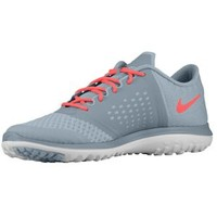 Nike FS Lite Run 2 - Women's