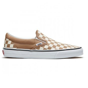 Vans Classic Slip-On Shoes