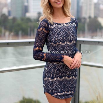 STAR CROSSED LOVER DRESS , DRESSES, TOPS, BOTTOMS, JACKETS & JUMPERS, ACCESSORIES, 50% OFF SALE, PRE ORDER, NEW ARRIVALS, PLAYSUIT, GIFT VOUCHER, Australia, Queensland, Brisbane