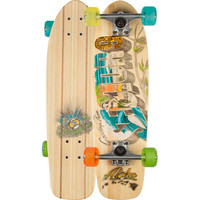 Sector 9 Bambino Skateboard Multi One Size For Men 25535195701