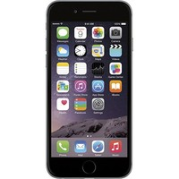 Apple® - iPhone 6 64GB - Space Gray (Verizon Wireless)