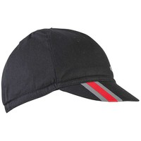Sugoi Zap Cycling Cap - One Size - Black