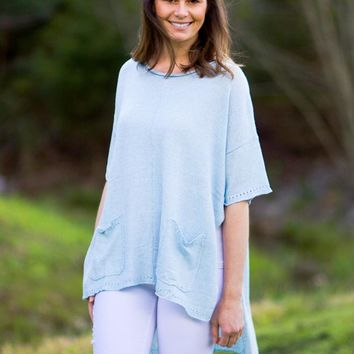 The Melodie Top