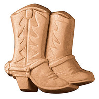 Cowboy Boots | Bramble Berry® Soap Making Supplies
