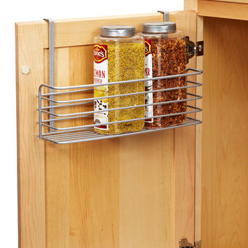 Polytherm Over the Cabinet Wide Basket
