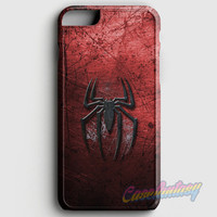 The Amazing Spiderman iPhone 6/6S Case | casefantasy