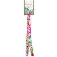 Sunglass Straps - Lilly Pulitzer