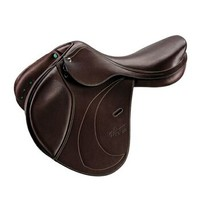 Equipe Expression Special Saddle | RIE5197