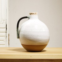 JOINERY - Jug by Signe Yberg - SHOP